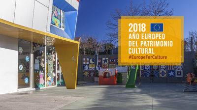El Proyecto Verne Consigue El Sello Europeo De Patrimonio Cultural