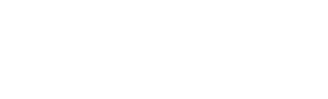 etwinning_logo-MEFP-1